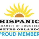 hispanic chamber of commercial