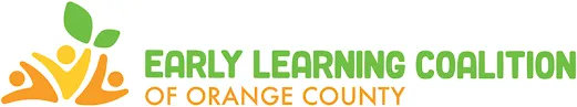 early learning coalition