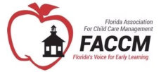 florida association for child care management
