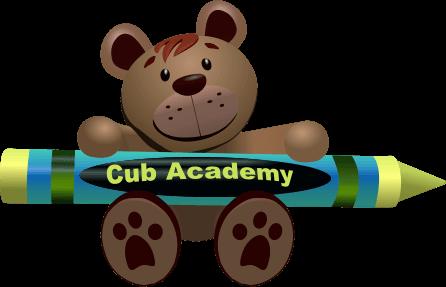 Cub Academy